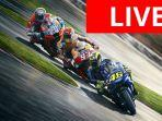 link-live-streaming-motogp-ceko-2019.jpg