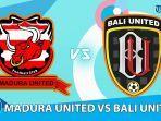 link-live-streaming-ochannel-tv-madura-united-vs-bali-united.jpg