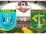 link-live-streaming-persela-vs-persebaya.jpg