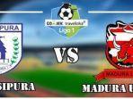 link-live-streaming-persipura-vs-madura-united.jpg