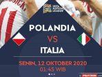 link-live-streaming-polandia-vs-italia-uefa-nations-league-akses-live-tv-online-mola-tv-di-sini.jpg