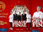 link-live-streaming-rcti-grand-final-masterchef-indonesia.jpg