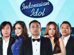 link-live-streaming-rcti-indonesian-idol-final-showcase-malam-ini-pukul-2100.jpg
