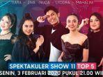 link-live-streaming-rcti-indonesian-idol-malam-ini-ada-kolaborasi-top-5-dengan-para-juri-rossa.jpg