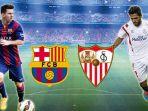 link-live-streaming-sctv-barcelona-vs-sevilla_20171105_002708.jpg