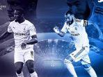 link-live-streaming-sctv-monchengladbach-vs-real-madrid-di-liga-champions-tonton-via-vidiocom.jpg