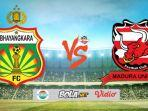 link-live-streaming-siaran-langsung-indosiar-bhayangkara-fc-vs-madura-united-tonton-di-hp.jpg