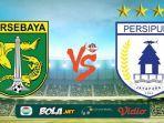 link-live-streaming-siaran-langsung-indosiar-persebaya-vs-persipura-via-vidio-premier-liga-1-2019.jpg