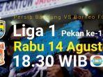 link-live-streaming-siaran-langsung-tv-online-indosiar-persib-bandung-vs-borneo-fc-di-liga-1-2019.jpg