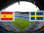 link-live-streaming-supersoccer-tv-spanyol-vs-swedia-kualifikasi-piala-eropa-2020-pukul-0145-wib.jpg