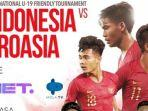 link-live-streaming-timnas-indonesia-u19-vs-kroasia.jpg