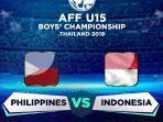 link-live-streaming-timnas-u-15-indonesia-vs-filipina-piala-aff-u-15-2019-di-sctv-akses-di-sini.jpg