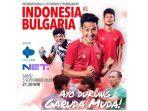 link-live-streaming-timnas-u-19-indonesia-vs-bulgaria-1-592020.jpg