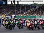 link-live-streaming-trans-7-motogp-2019-di-sirkuit-aragon-balapan-dimulai-satu-jam-lebih-awal.jpg