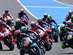 link-live-streaming-trans-7-race-motogp-emilia-romagna-2020-1-2092020.jpg