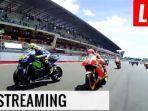 link-live-streaming-trans7-motogp-san-marino-2019.jpg