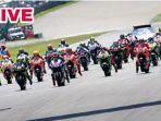 link-live-streaming-trans7-tv-online-motogp-2019-di-sirkuit-ricardo-tormo-valencia-balapan-terakhir.jpg