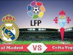 link-live-streaming-tv-online-bein-sports-1-real-madrid-vs-celta-vigo-tonton-di-hp-via-maxstream.jpg