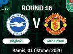 link-live-streaming-tv-online-brighton-vs-manchester-united-carabao-cup-tonton-mola-tv-di-sini.jpg