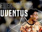 link-live-streaming-tv-online-ferencvaros-vs-juventus-di-liga-champions-link-nonton-di-hp-di-sini.jpg