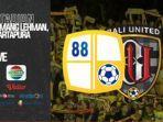 link-live-streaming-tv-online-indosiar-barito-putera-vs-bali-united-akses-di-sini-gratis.jpg
