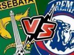 link-live-streaming-tv-online-indosiar-persebaya-surabaya-vs-arema-fc-akses-di-sini-tonton-via-hp.jpg