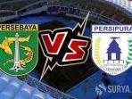 link-live-streaming-tv-online-indosiar-persebaya-surabaya-vs-persipura-jayapura.jpg