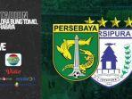 link-live-streaming-tv-online-indosiar-persebaya-surabaya-vs-persipura.jpg