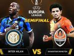 link-live-streaming-tv-online-inter-milan-vs-shakhtar-donetsk-semifinal-liga-europa.jpg