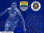 link-live-streaming-tv-online-laga-persib-di-asia-challenge-2020-malaysia-pembuktian-duo-brasil.jpg
