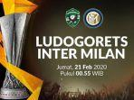 link-live-streaming-tv-online-ludogorets-vs-inter-milan-akses-di-sini-via-vidio-premier.jpg