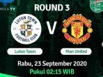 link-live-streaming-tv-online-luton-town-vs-manchester-united-carabao-cup-2020-live-pukul-0215.jpg