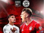 link-live-streaming-tv-online-lyon-vs-bayern-munchen-malam-ini-semifinal-liga-champion.jpg