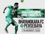 link-live-streaming-tv-online-mnc-tv-bhayangkara-fc-vs-persebaya-surabaya.jpg