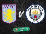 link-live-streaming-tv-online-mola-tv-aston-villa-vs-manchester-city-tonton-gratis-via-hp-di-sini.jpg