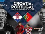 link-live-streaming-tv-online-mola-tv-kroasia-vs-portugal-tonton-di-wwwmolatv-tanpa-buffer.jpg