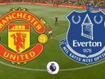 link-live-streaming-tv-online-mola-tv-manchester-united-vs-everton-tonton-di-sini-tanpa-buffer.jpg