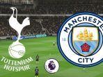 link-live-streaming-tv-online-mola-tv-tottenham-hotspur-vs-manchester-city-akses-di-sini-via-hp.jpg