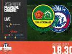 link-live-streaming-tv-online-ochannel-ps-tira-persikabo-vs-arema-fc-tonton-di-hp-gratis.jpg