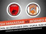 link-live-streaming-tv-online-ochannel-psm-vs-borneo-fc-tonton-di-sini-tanpa-buffer-via-hp.jpg