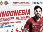link-live-streaming-tv-online-prediksi-susunan-pemain-timnas-indonesia-vs-malaysia-tonton-di-hp.jpg