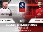 link-live-streaming-tv-online-rcti-derby-county-vs-manchester-united-akses-via-hp-gratis-di-sini.jpg