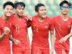 link-live-streaming-tv-online-rcti-timnas-indonesia-u-19-vs-hong-kong-tonton-di-hp-tanpa-buffer.jpg