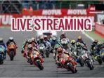 link-live-streaming-tv-online-trans7-motogp-san-marino-2019-sirkuit-misano.jpg