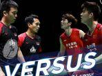 link-live-streaming-tv-online-tvri-china-open-2019-ahsanhendra-hadapi-wakil-china-akses-di-sini.jpg