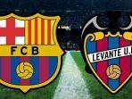 link-live-streaming-tv-online-vidiocom-barcelona-vs-levante-link-bein-sports-1-lionel-messi-main.jpg
