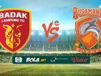 link-live-streaming-videocom-liga-1-2019-perseru-badak-lampung-fc-vs-borneo-fc-pukul-1530-wib.jpg