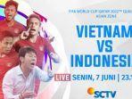 link-live-streamingtimnasindonesiavs-vietnam-dimolatvdansctv.jpg