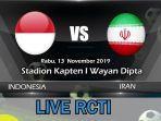 link-metube-rcti-timnas-u-23-indonesia-vs-iran.jpg