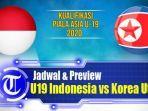link-metube-timnas-u-19-indonesia-vs-korut.jpg